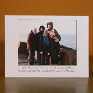 The Nanouk Family